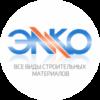ЭЛКО строительные материалы